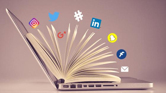 5 astuces pour rendre votre entreprise plus visible sur Internet